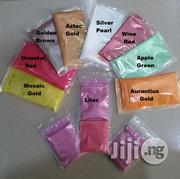 Mica Powder | Vitamins & Supplements for sale in Lagos State, Amuwo-Odofin