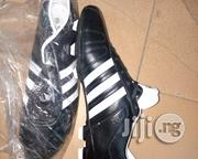 Soccer Boot | Shoes for sale in Kaduna State, Kachia