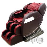 Chair Massager   Massagers for sale in Lagos State