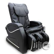 Chair Massager | Massagers for sale in Lagos State