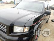 Tokunbo Honda Ridgeline 2007 | Cars for sale in Lagos State