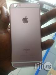 Apple iPhone 6 32 GB Gold | Mobile Phones for sale in Abuja (FCT) State, Wuse 2