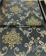 Get Your Quality Vintage Wallpapers Here. Fracan Wallpaper Abuja | Home Accessories for sale in Abuja (FCT) State, Dutse-Alhaji