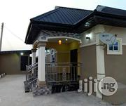 Newly Built 2 Flat Of 3bedroom For Sale At Okha Off Sapele Road,Benin | Houses & Apartments For Sale for sale in Edo State, Ikpoba-Okha