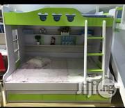 Children/Kids Bunk Beds | Children's Furniture for sale in Abuja (FCT) State, Wuse
