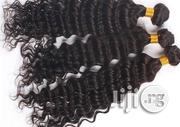 Italian Curly   Hair Beauty for sale in Anambra State, Awka
