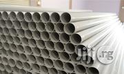 Plumbing Materials | Building & Trades Services for sale in Abuja (FCT) State, Karu