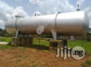 Gas Plant With All The Necessary Accessories 33kva Lister Gene | Commercial Property For Sale for sale in Abuja (FCT) State, Karu