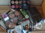 Makeup Kit With Full Products | Makeup for sale in Lagos State