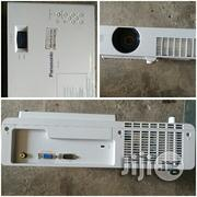 Panasonic Projector PT-LX22 | TV & DVD Equipment for sale in Delta State, Bomadi