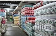 High Quality Sheeting Tarpaulin Material. | Farm Machinery & Equipment for sale in Lagos State, Lekki Phase 2