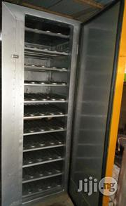 Highercool Ice Block Machine | Restaurant & Catering Equipment for sale in Lagos State