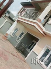 Cheap Newly Built 3 Bedroom Flat to Let at Modern Ipaja   Houses & Apartments For Rent for sale in Lagos State, Ipaja