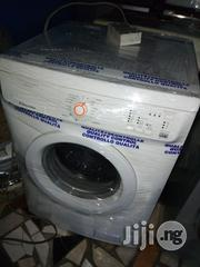 Zanussi Wash and Spin | Home Appliances for sale in Lagos State, Surulere