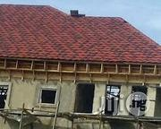 Classical Roofing Sheet Coated Tiles | Building Materials for sale in Delta State, Oshimili South