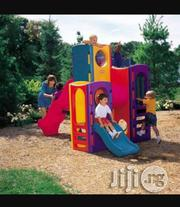 Playground Slide | Toys for sale in Lagos State, Ajah