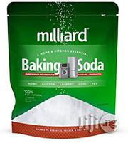 Baking Soda for Boosting Cancer Treatment, Heartburn and More | Vitamins & Supplements for sale in Lagos State, Victoria Island