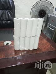 Roll Of POS Receipt Paper   Manufacturing Materials & Tools for sale in Lagos State, Ikeja