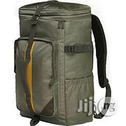 Targus Seoul Back Pack 11 - 17.5 Inches Laptop Bag | Computer Accessories  for sale in Lagos State, Ikeja