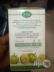 Garcinia Cambogia | Vitamins & Supplements for sale in Lagos State