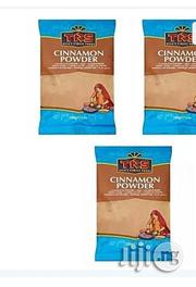 Trs Cinnamon Powder   Meals & Drinks for sale in Lagos State, Ikeja