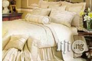 Good Quality And Afordable Bedsheets | Baby & Child Care for sale in Abuja (FCT) State, Garki 1