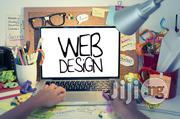 Web Design Using Wordpress - Training | Classes & Courses for sale in Lagos State, Lekki Phase 2