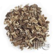 Burdock Root | Vitamins & Supplements for sale in Plateau State, Jos