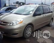 Cars, Suvs(Jeeps) ,Space Buses(Sienna) And Hilux For Hire   Logistics Services for sale in Lagos State