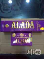 Alada Booster and Soap | Bath & Body for sale in Lagos State, Badagry
