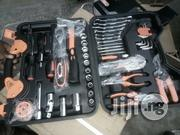 Home Use Tools Set | Hand Tools for sale in Lagos State, Amuwo-Odofin