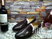 Italian Marco Pinotti Men's Shoe | Shoes for sale in Lagos State, Lagos Island