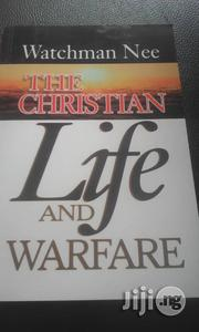 Watchman Nee Books | Books & Games for sale in Lagos State, Ikeja