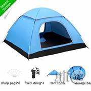 Awesome Camping Tent | Camping Gear for sale in Lagos State