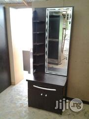 Dresser Table Cabinet 2 | Furniture for sale in Lagos State, Lekki Phase 2