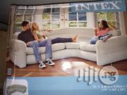Inflatable Family Chair | Furniture for sale in Lagos State, Surulere