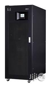 Brand New 30kva NXC Liebert Emerson Online Ups | Computer Hardware for sale in Lagos State