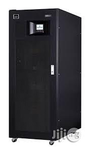 Brand New 40kva NXC 3 Phase Liebert Emerson Online Ups | Computer Hardware for sale in Lagos State