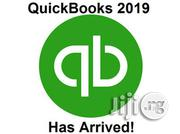 What Is New In Quickbooks Premier Accounting 2019 | Software for sale in Lagos State, Ikeja