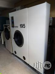Dry Cleaning Machine 2tank | Manufacturing Equipment for sale in Lagos State, Ojo