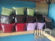 Leather Purse | Bags for sale in Lagos State, Lekki Phase 1