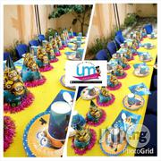 Event Planner | Party, Catering & Event Services for sale in Lagos State, Ikoyi