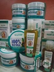 Hair Wonder Products Hair Growth | Hair Beauty for sale in Plateau State, Jos