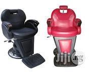 Baber Chair 8190 | Furniture for sale in Lagos State, Surulere