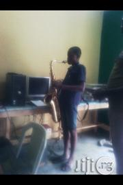 Learn Piano Guitar Saxophone At Babjoks Music | Classes & Courses for sale in Lagos State, Lekki Phase 1