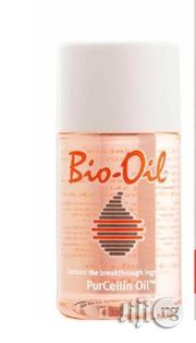 Bio Oil For Stretch Marks, Scars, Uneven Skin, Aging,Sagging Skin Etc | Skin Care for sale in Lagos State