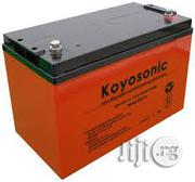 In Oshodi Lagos, SELL Your Scrap Solar Battery   Manufacturing Services for sale in Lagos State, Oshodi-Isolo