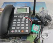 Huawei Ets5623 GSM Telephone | Home Appliances for sale in Lagos State, Ikeja