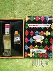 One Million by Paco Rabanne | Fragrance for sale in Lagos State, Magodo