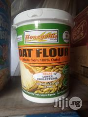 Honeyville Oats Flour / Powder | Meals & Drinks for sale in Lagos State, Ikeja